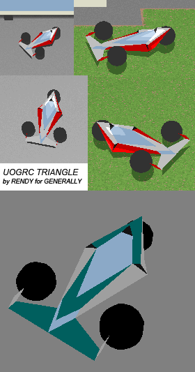 UOGRCTriangle.png