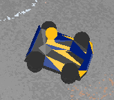 TH - UOGRC 2011 Go-Kart.png