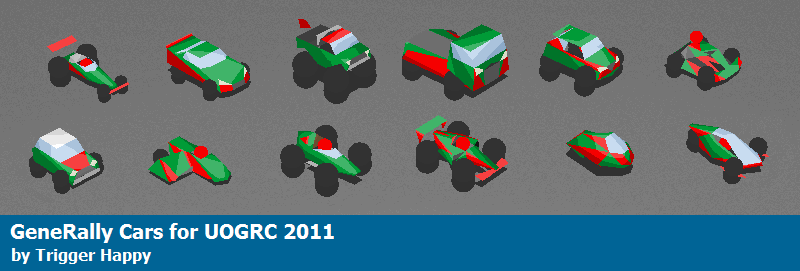 TH - Updated cars for UOGRC 2011.png