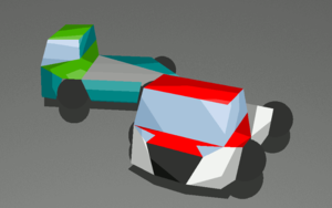 UOGRC 2011 - Truck by XYY.png