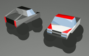 UOGRC 2011 - MonsterTruck by XYY.png