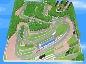 Brands Hatch Indy.PNG