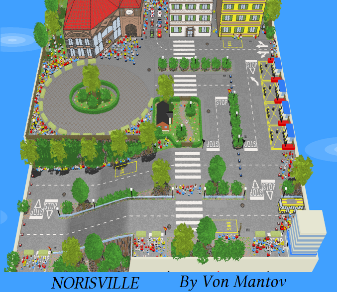 Norisville.png