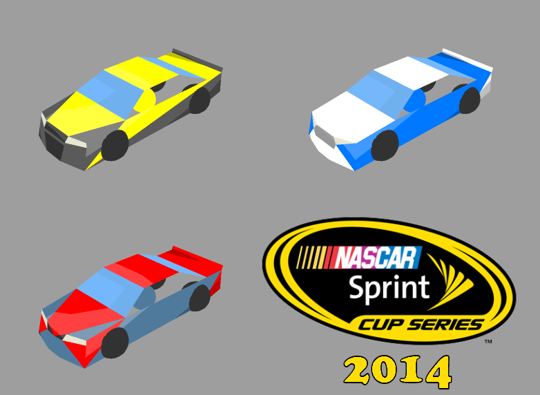 Sprint Cup 2014.png