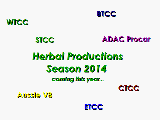 herbal_prod.png