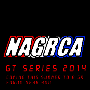NAGRCA GT Promo.png