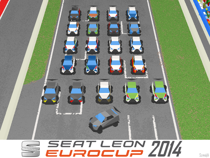 seatleoneurocup-preview.png