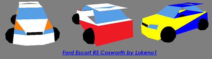 Escort RS Cosworth.png