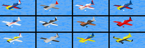 Red Bull Air Race 2014 x.PNG