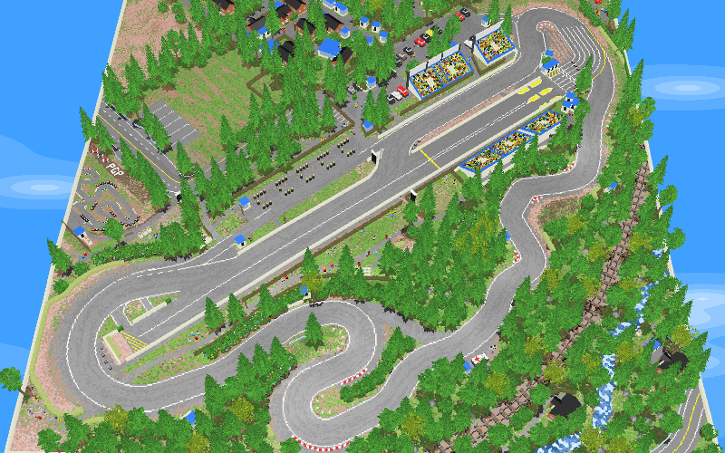 pacific_raceways_grif.png