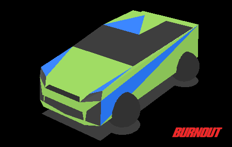 Custom Coupe Ultimate.PNG