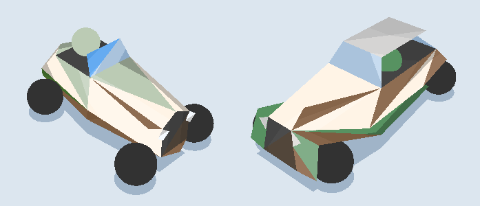 Rusty cars.PNG