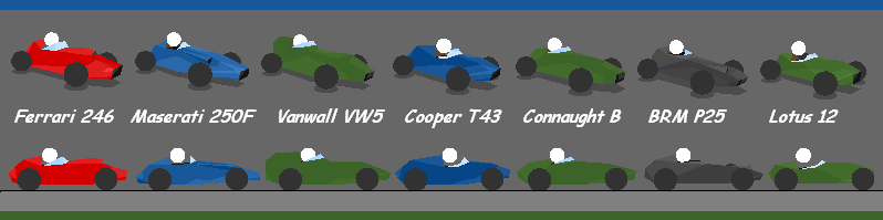 1958f1.PNG