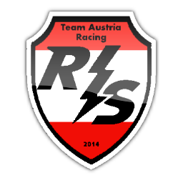 R-S Team Austria Racing.png