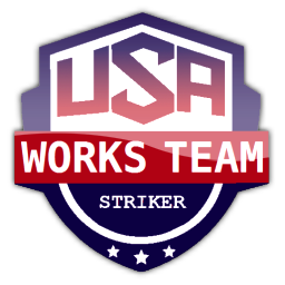 StrikerUSA Works Team.png
