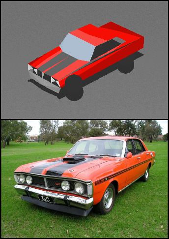 Ford Falcon GTHO Phase III.png