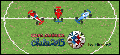 Copa America 2015 by NicolasP.PNG