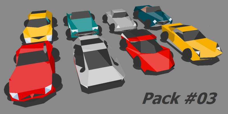 Pack #03.png