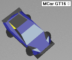 mcargt16.png