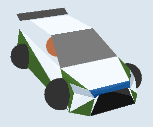 Lambda Ford GRTC 2016.png