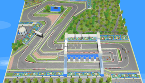 Goa National Park Circuit (Update).png