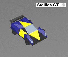 gt1.png