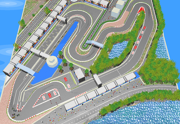 Karachi International Racing Course.png