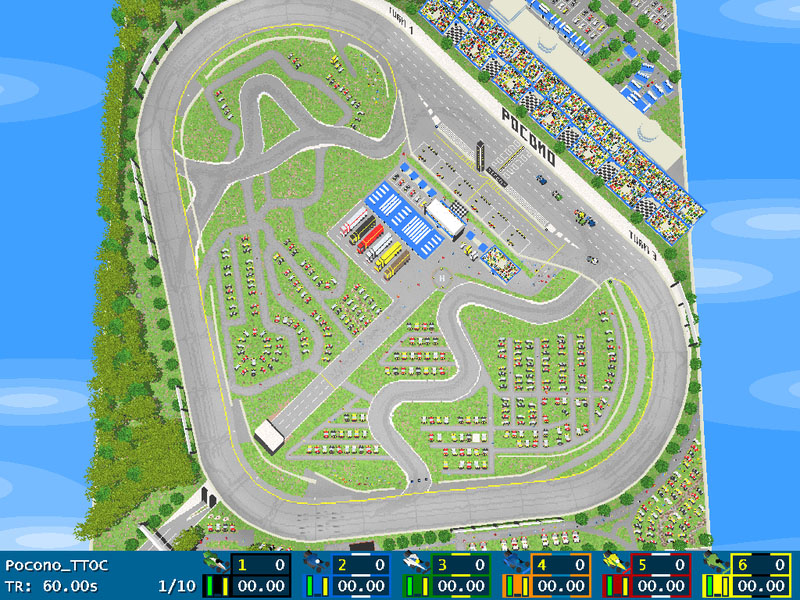 Pocono_aT_01.jpg