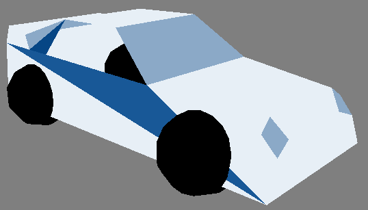 Ford RS200.PNG