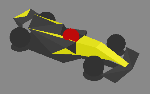 17 renault rs17.png
