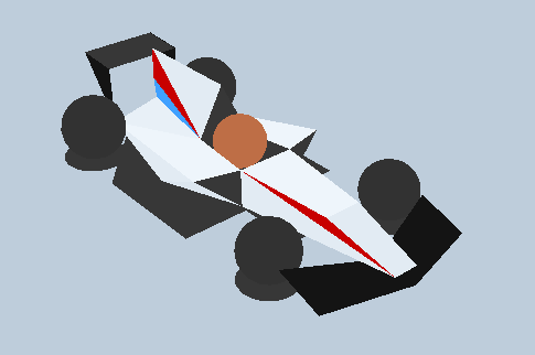 FW40.png
