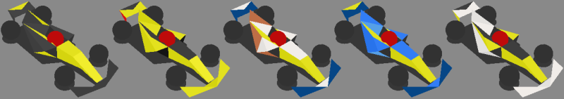 Renault R.S.17.png