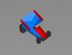 sprint car.png