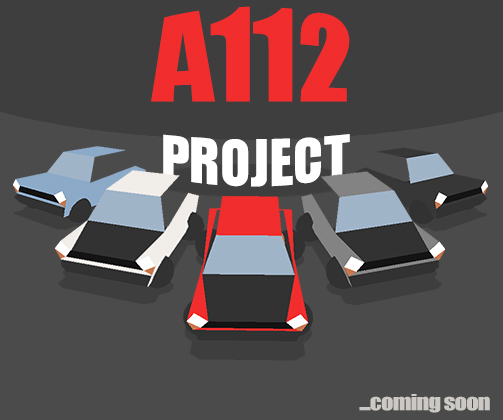 A112Project.jpg