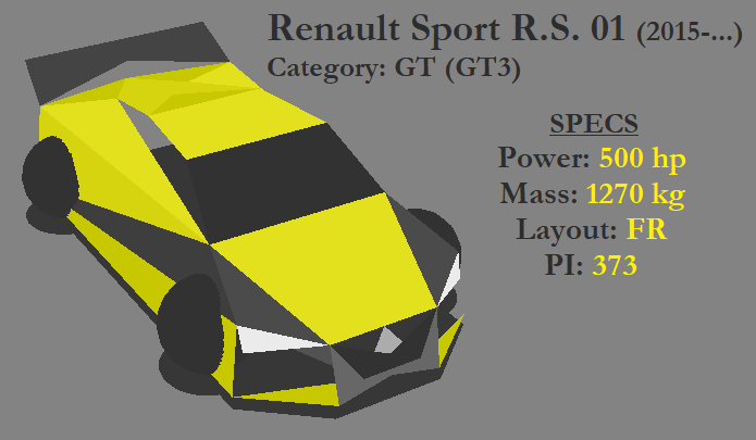 Renault Sport R.S. 01_s.png