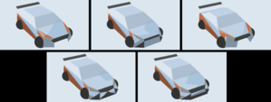 touring_cars_2.png