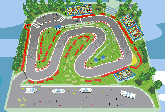 TD_Karting_Preview.png