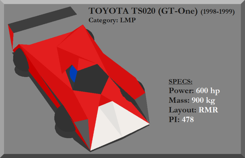 Toyota GT-One_s.png