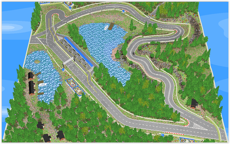 Creek Valley Road Course.PNG