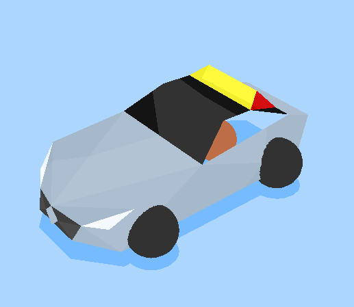 SafetyCar.png