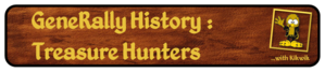 GeneRally History - Treasure Hunters Logo.PNG