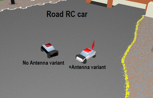 RC Road cars.png