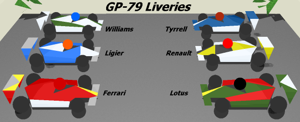 GP-79 Liveries.png