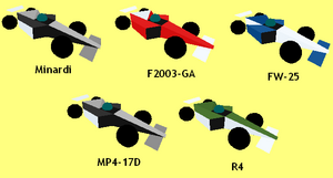 F1-2003GRIF.PNG